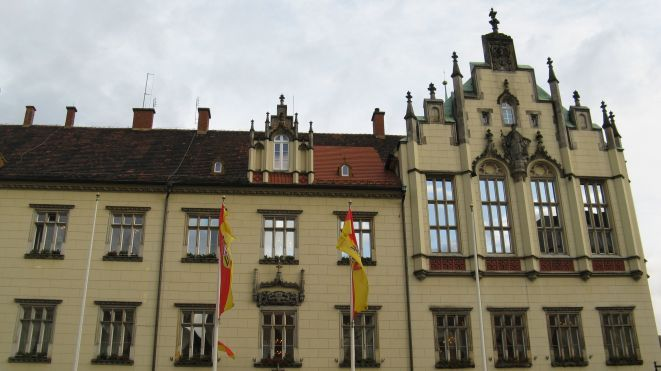 Forum odbędzie w  sali Sesyjnej  Rady Miejskiej Wrocławia.