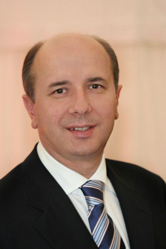 Adam Grehl