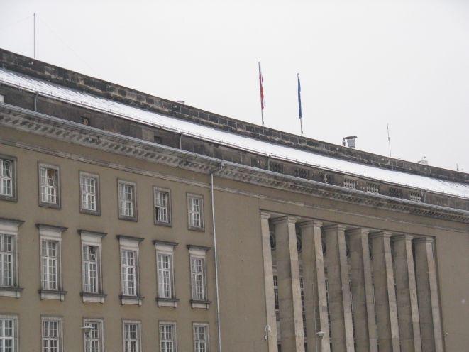 Dolnośląski Urząd Wojewódzki.