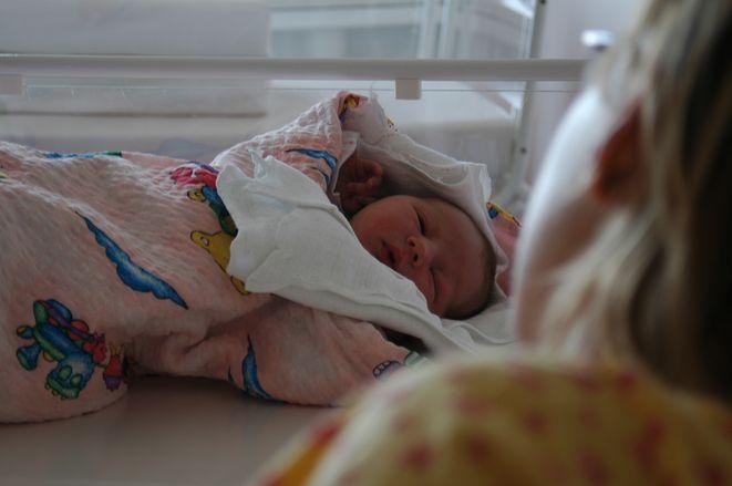 Rocznie na realizację programu marszałek obiecał około 2,5 mln zł, w tym 1,2 mln na znieczulenie do porodu.