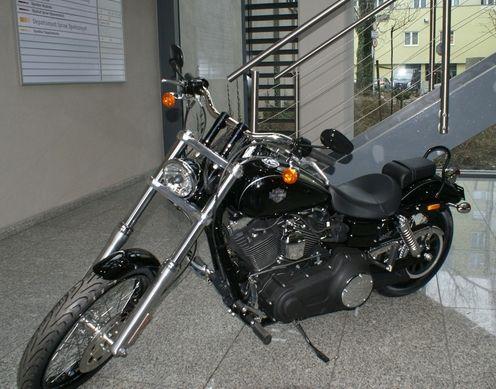 W sobotę zamknięcie sezonu motocyklowego na Dolnym Śląsku