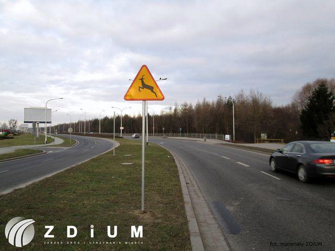 Ulica Graniczna