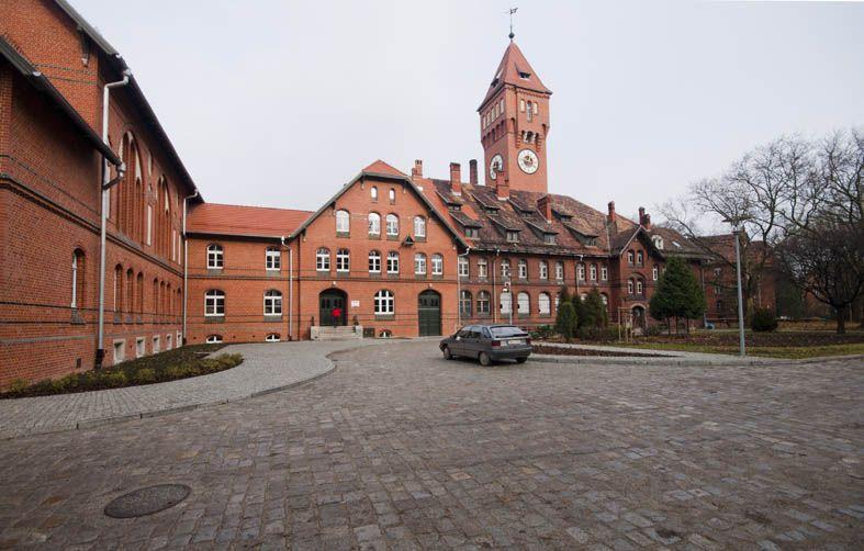Wrocławskie Centrum Badań EIT+ uruchamia nową pulę finansowania dla start-upów