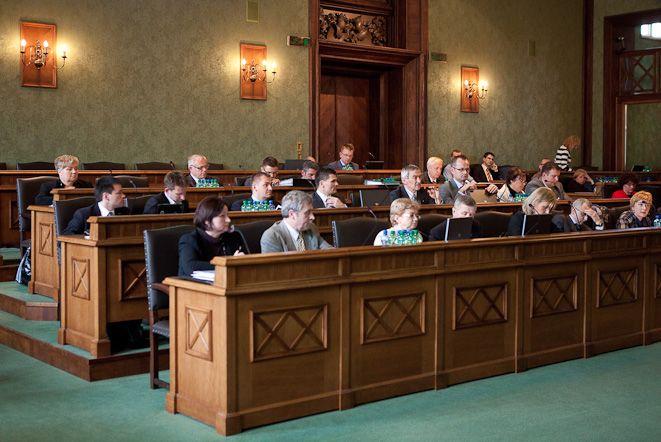 Radni zdecydują jutro, czy pozwolić miastu wyemitować obligacje komunalne