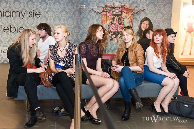 W sobotę na wrocławiani czeka casting do konkursu Miss Polonia