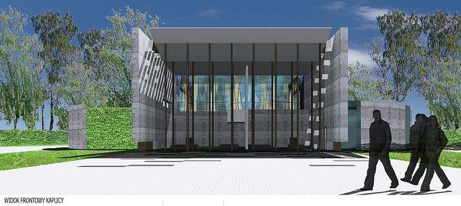 Na budowę nowego cmentarza przy ulicy Avicenny poczekamy co najmniej do 2018 roku