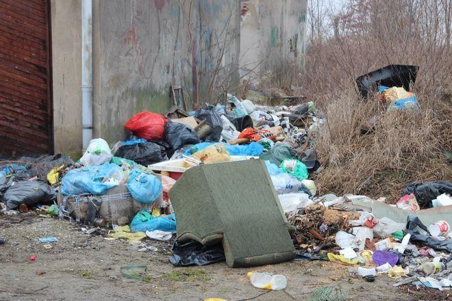 Nowa ustawa śmieciowa wzbudza w naszym mieście sporo kontrowersji