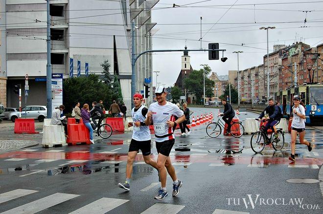 W lecie przyszłego roku biegacze znów zjadą do naszego miasta