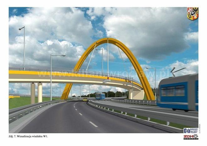 Miasto rezygnuje z pomysłu budowy linii tramwajowej na Nowy Dwór