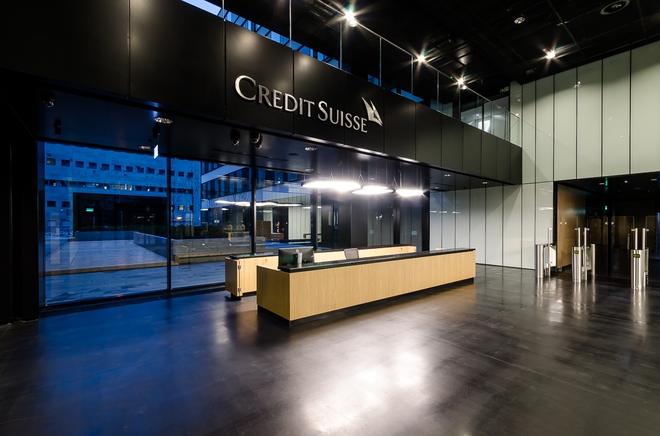 Zagraniczne centra usług wciąż zwiększają zatrudnienie we Wrocławiu