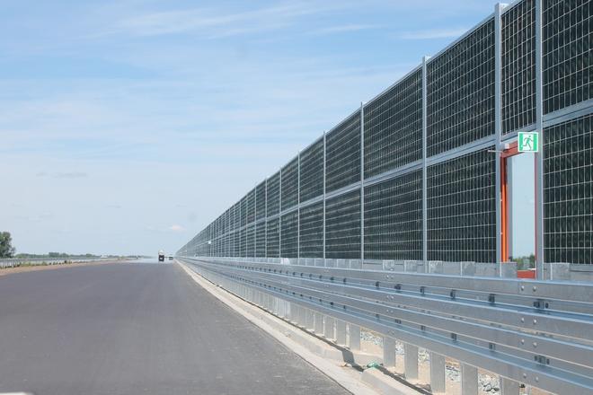 W pobliżu Trzebnicy będzie przebiegać droga ekspresowa S5