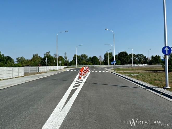 Wrocławscy kierowcy też mogą już trafić na odcinkowe pomiary prędkości