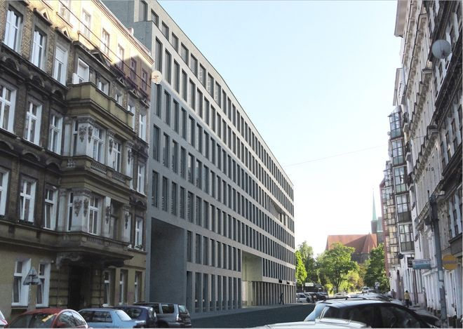 Mieszkania na Starym Mieście i Krzykach są jednymi z droższych w Polsce,