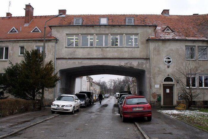 Urzędnicy chcą, żeby dachy wrocławskich budynków zazieleniły się