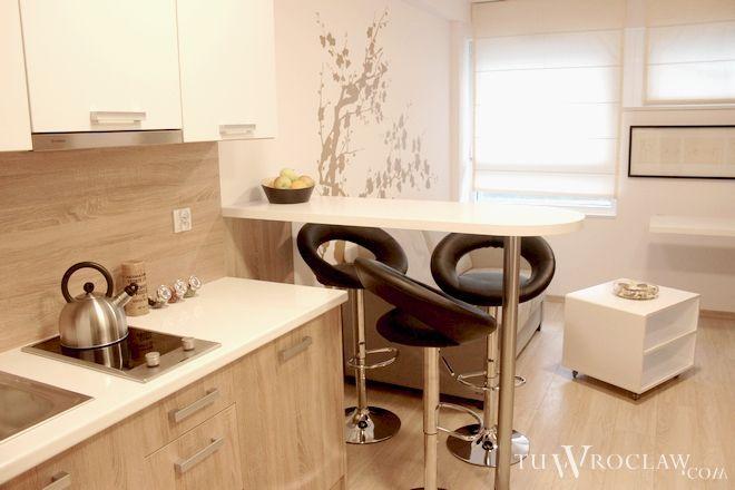 Od stycznia 2015 roku zgodnie z Rekomendacją S obligatoryjne stanie się dla kupujących mieszkanie wniesienie wkładu własnego na poziomie 10 procent