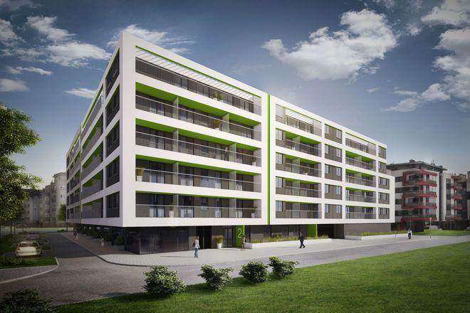 Sobotę można poświęcić na wybór nowego mieszkania