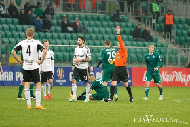 Czy Śląsk włączy się do walki o mistrzostwo Polski?