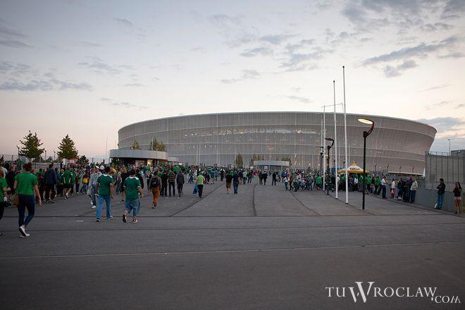 Zwycięzców poznamy dopiero w przyszłym roku. Czy Wrocław pokona inne miasta?
