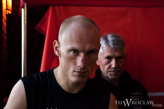 We wrześniu Krzysztof Włodarczyk walczył we Wrocławiu z Francisco Palaciosem. Straty z tej imprezy to blisko 0,5 mln zł