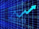 Wrocławska spółka IPO we wtorek debiutuje na giełdzie