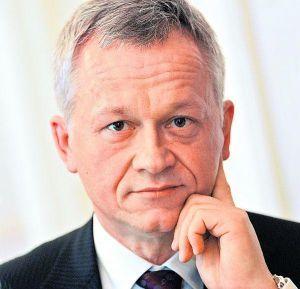 Grzegorz Dzik.