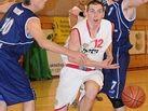 Koszykówka: Księżak lepszy od Śląska