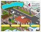 CliniCity: charytatywna gra na Facebooku