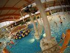 Aquapark: miasto zawarło ugodę z CBA
