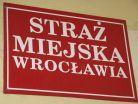 Pierwsza ofiara zimy we Wrocławiu