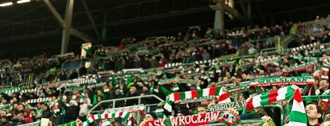 TUMW uważa, że miasto nie powinno w całości finansować piłkarskiego Śląska Wrocław
