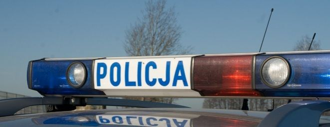 W środę na ul. Rędzińskiej samochód osobowy śmiertelnie potrącił mężczyznę na wózku inwalidzkim
