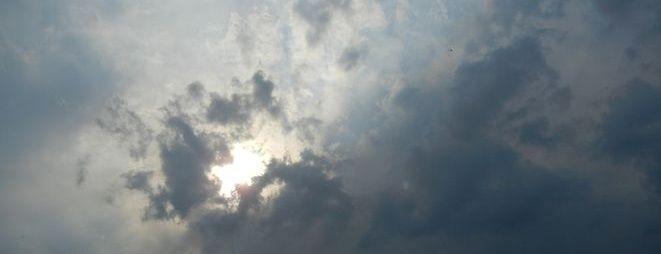 W Wigilię we Wrocławiu będzie pochmurno