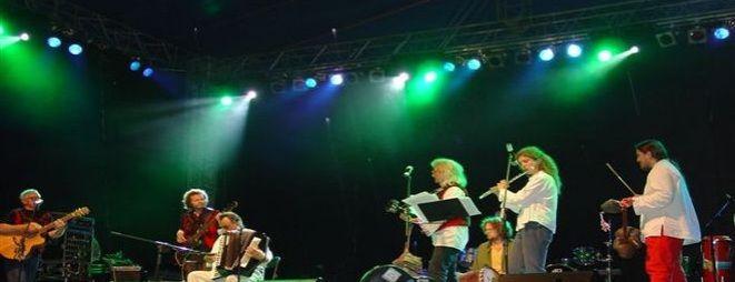 W CS Impart trwają Dni Kultury Bułgarskiej