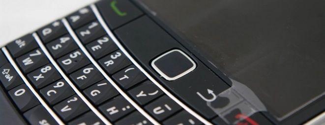 We Wrocławiu powstała pierwsza w Polsce aplikacja mobilna dla inwestorów