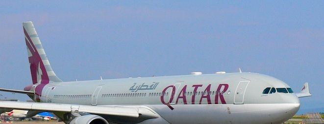 Katarczycy wybieraj� Wroc�aw. Tu b�dzie nowe europejskie centrum Qatar Airways