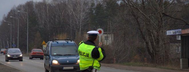 Nastolatek wpadł w okolicach podwrocławskiej Długołęki