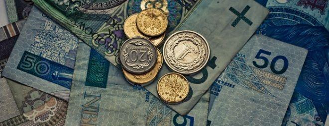 Miasto wybrało banke, które udzielą kredytów na pokrycie deficytu budżetowego