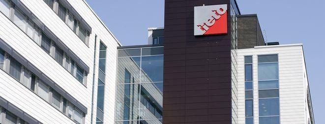 Wrocław staje się polskim liderem w sektorze nowoczesnych usług biznesowych