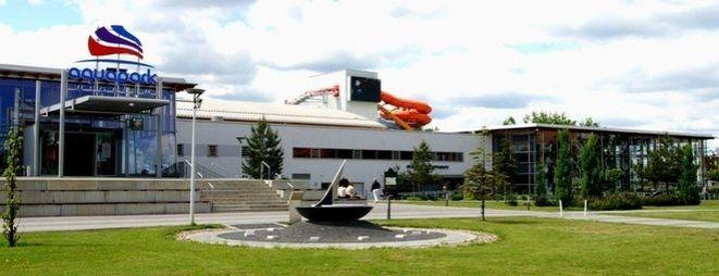 Zdaniem Sądu Ochrony Konkurencji i Konsumentów kilka zapisów w regulaminie wrocławskiego Aquaparku godziło w interes klientów