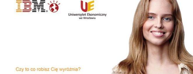 Firma współpracuje już z wrocławskimi uczelniami