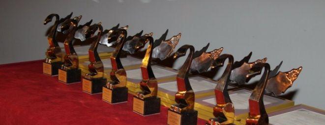 Nagrody zostaną wręczone już po raz dziesiąty