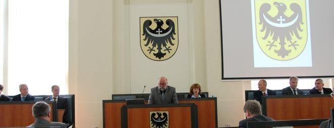 W końcu są wyniki wyborów do sejmiku Dolnego Śląska