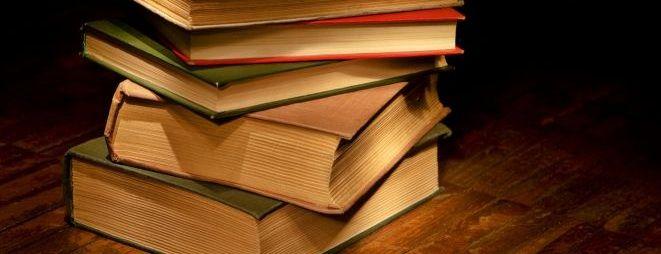 Czy biblioteka na Psim Polu to dobra inwestycja?