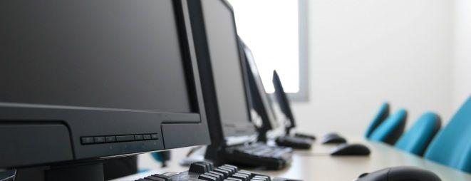 WroCamp to blog dla tych, którzy chcieliby rozkręcić swój biznes w sieci