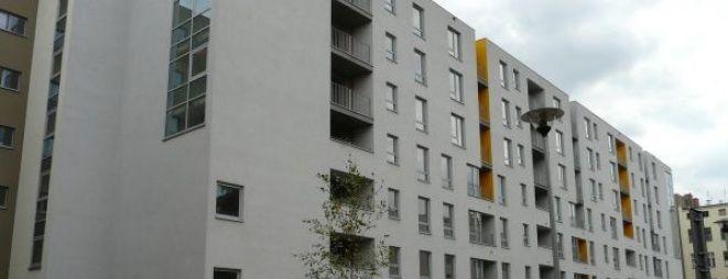 Jak wyliczyli eksperci, za pieniądze uzbierane w trakcie WOŚP można we Wrocławiu kupić prawie 200 dwupokojowych mieszkań