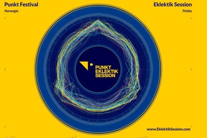 PUNKT EKLEKTIK SESSION Festival