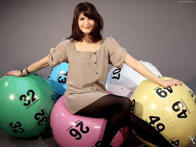 Graj w Polskie Lotto