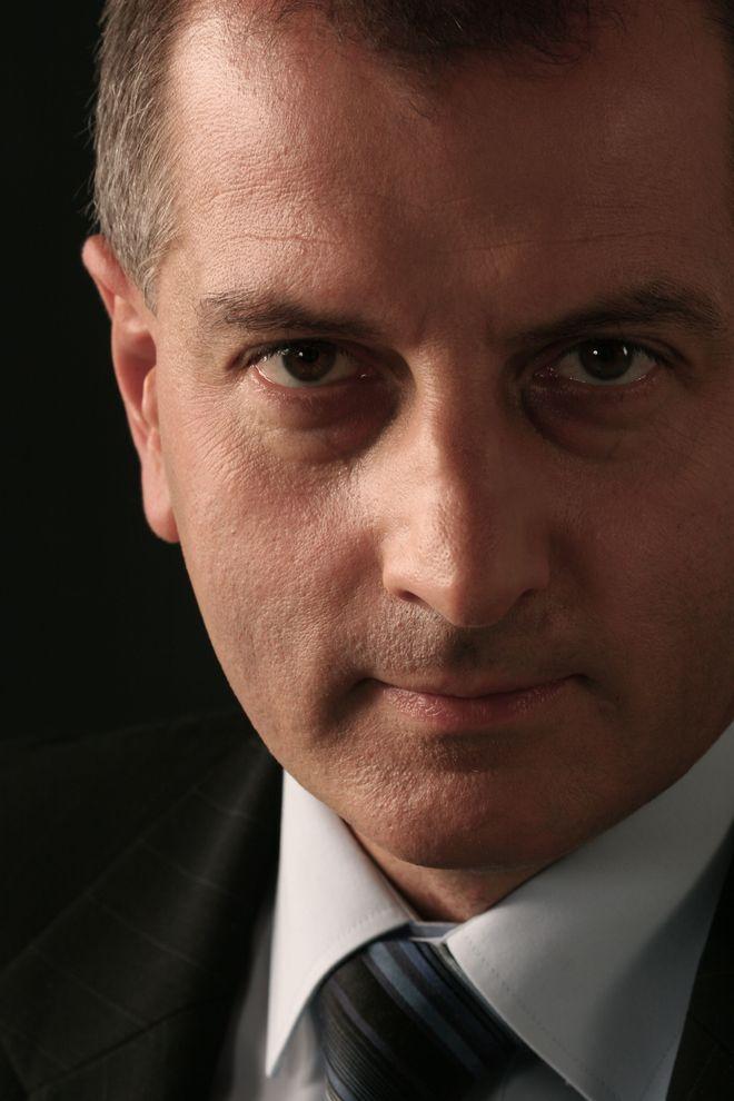 Aby osłabić Schetynę, Tusk chce zrobić Dutkiewicza ministrem, um wrocław